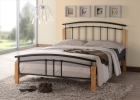 Tetras Metal Bed Frame