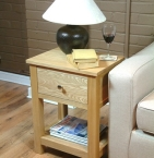 Lamp / End Tables