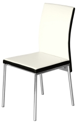 Scirocco Cream Dining Chair