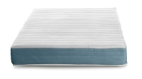 ComfiNap® Mattress with natural Latex and KoolSleep® foam technology