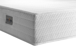 FlexiNap® soft and supportive orthopaedic memory foam mattress