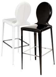 Tequila Kitchen/ Breakfast High Bar Chair
