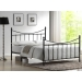 Alderley Metal Bed
