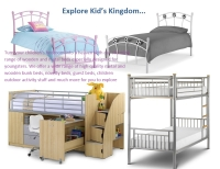Kids's Kingdom
